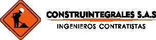 CONSTRUINTEGRALES S.A.S